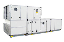 air-handling-units-products
