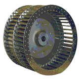 Double_Width_Forward_Curved_Wheel
