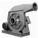 industrial-fans-burlington
