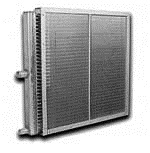 unit-heater